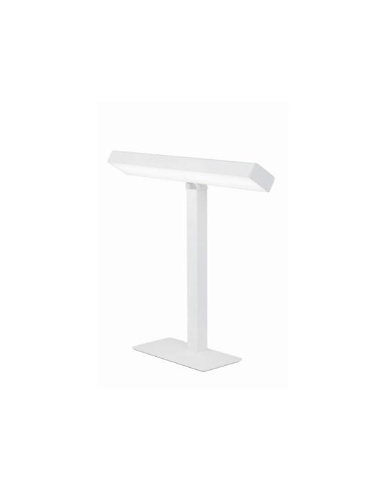 Innolux Valovoima Schreibtischleuchte und Tageslichtlampe in einem