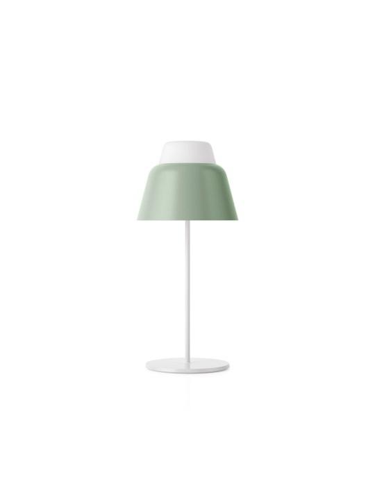 Modu T grün TEO EUROPE bei DesignOrt