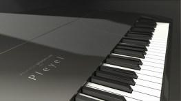 PianoPleyel_1209PDL005