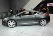 04- Cadillac ELR