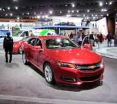 05- Chevy Impala