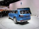 16- VW CrossBlue