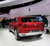 17- VW CrossCoupe