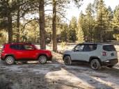 Jeep_005
