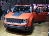 Jeep_011