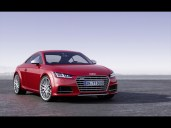AudiTTS_001