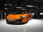 McL650S_001
