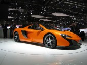 McL650S_004