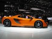McL650S_006