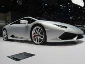 LamborghiniHuracan-001