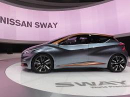 NissanSWAY-001