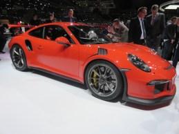 Porsche911GT3RS-001