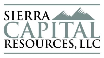 Sierra Capital Resources