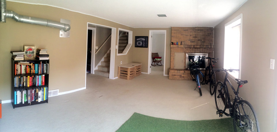 160508-Lower-Level-Living-Room