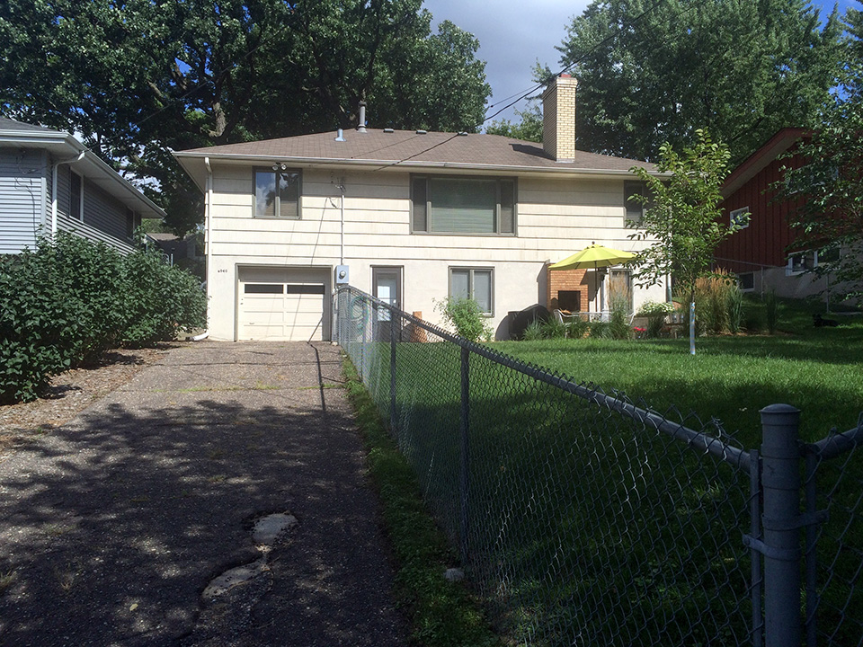 Backyard-160813