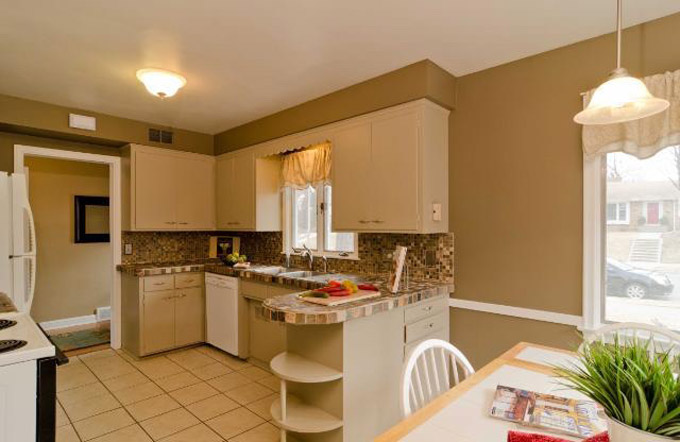 Existing-House-Kitchen-3