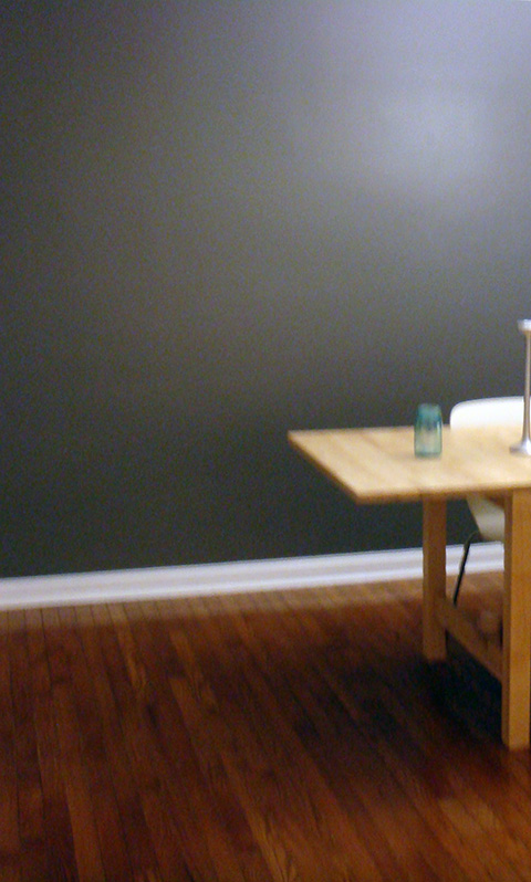 Got Wood Floors Choosing A Hardwood Floor Part 1