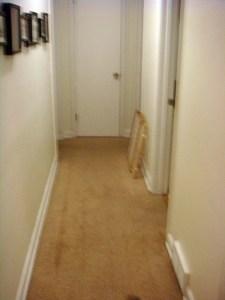 hallway-dirty-carpet-160707