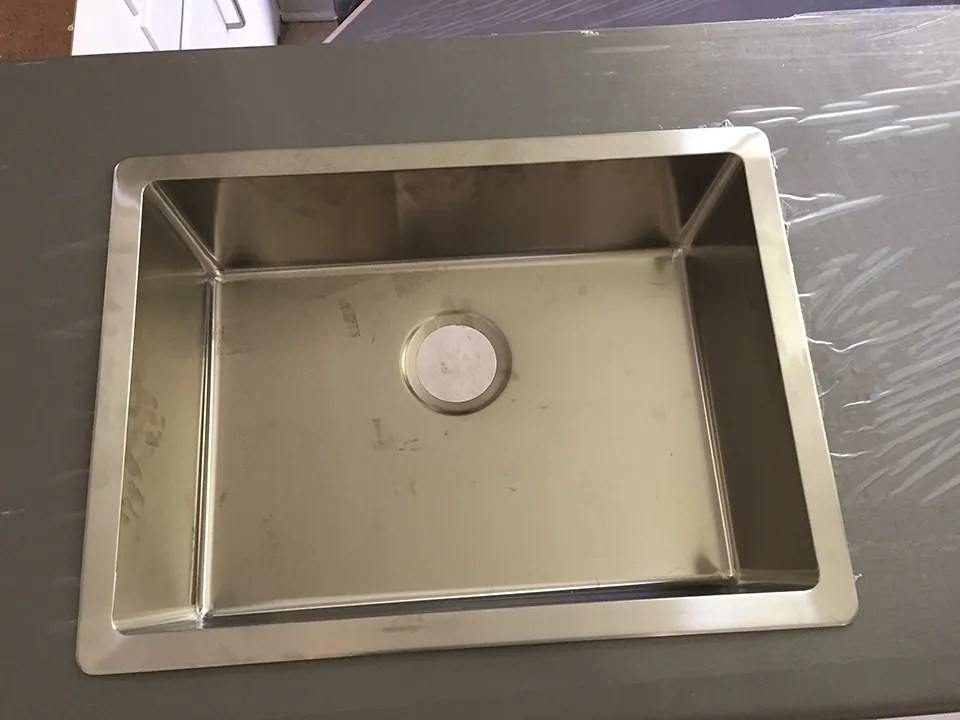 ikea-stainless-steel-sink