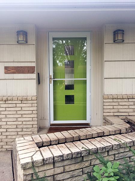 front-door-before-closeup