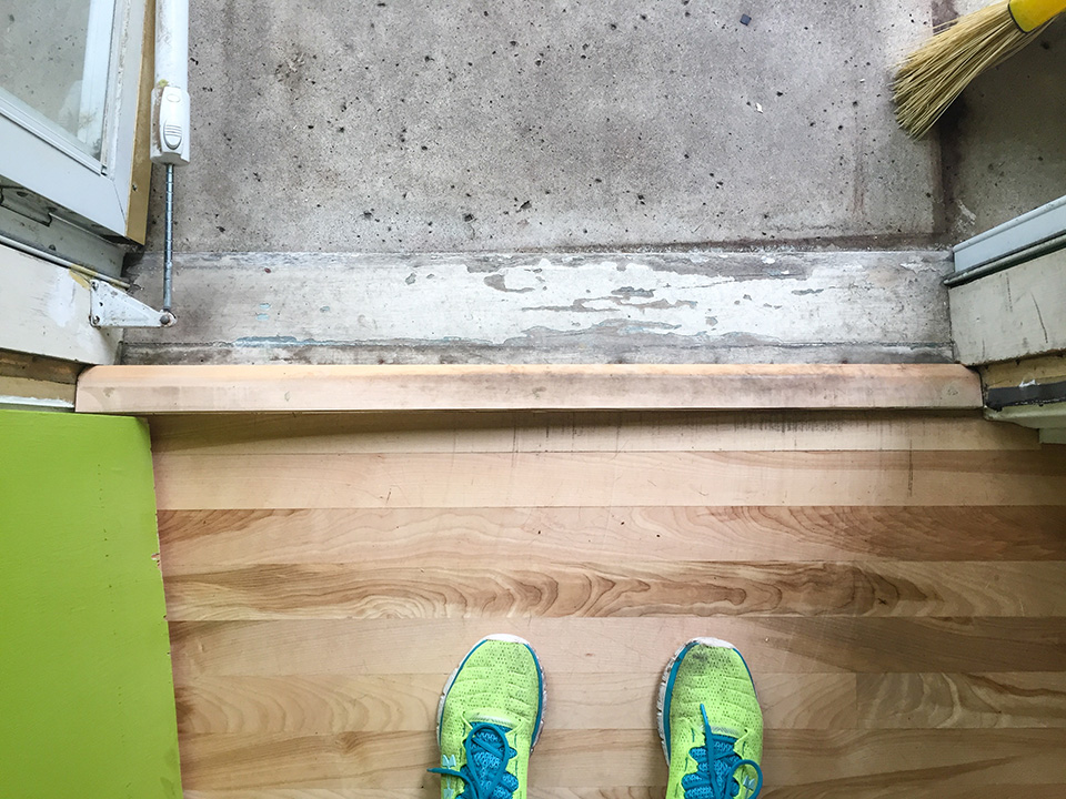 threshold-replacement-existing-wood-01