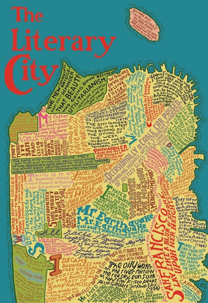 dd_litcity_map-704x1024