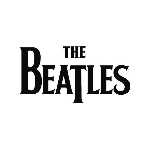 Il logo dei Beatles, Ivor Arbiter