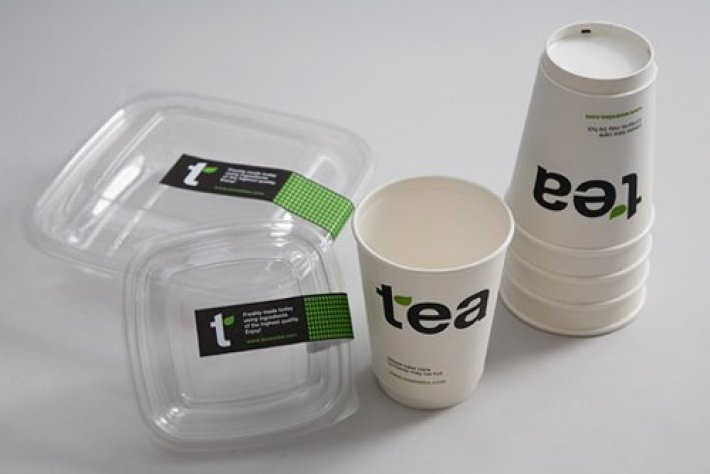 21_packaging