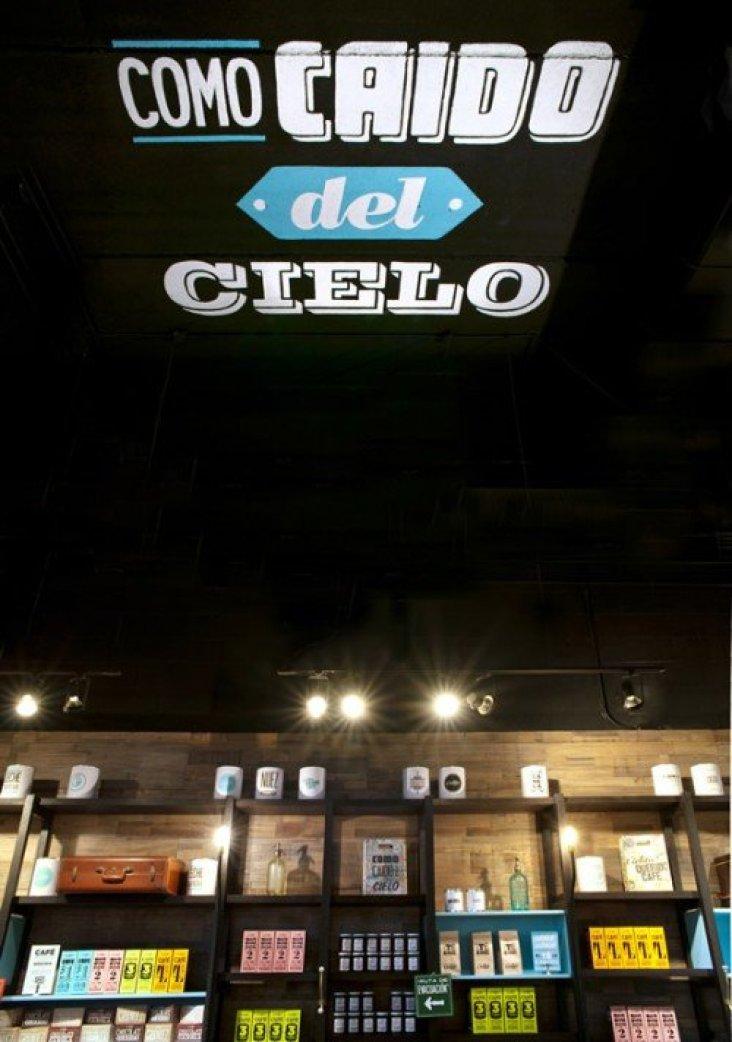 Cielito Querido Café, México-5