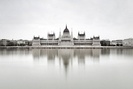 Akos Major, amateur photographer