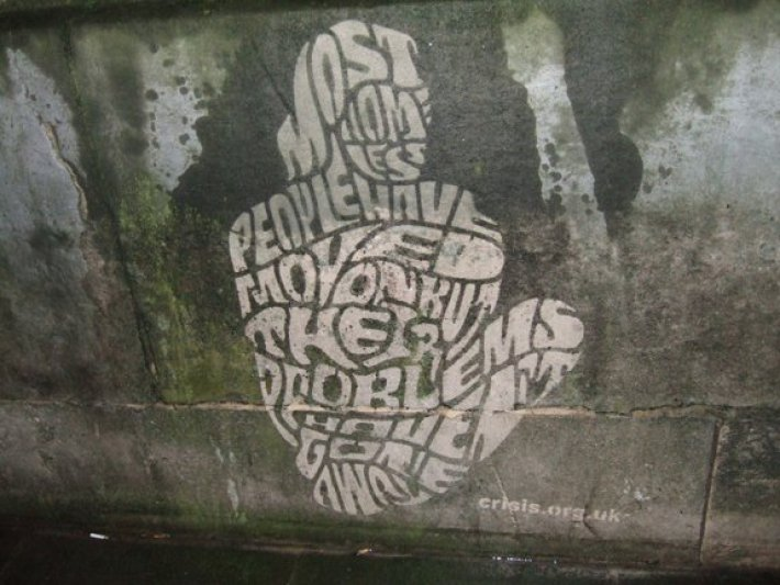 reverse_graffiti_design_playground_14
