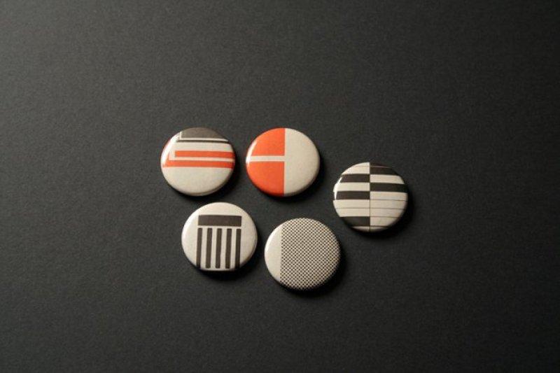 Anno Badges-12