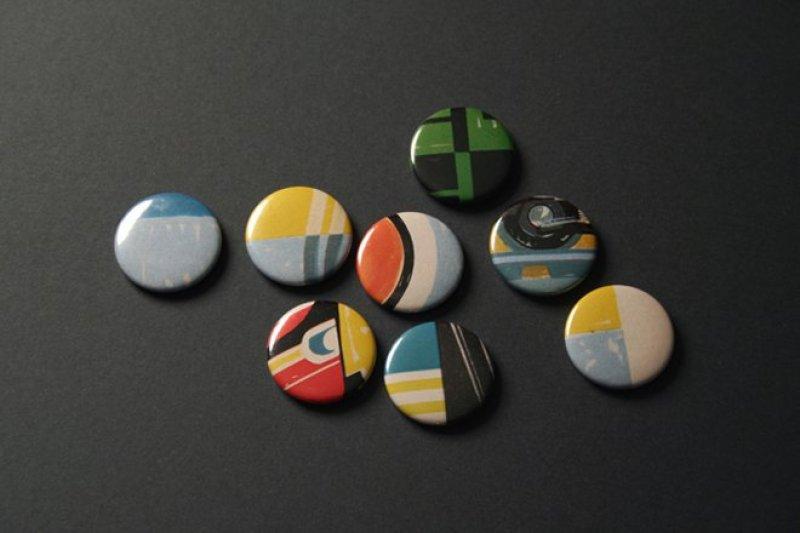 Anno Badges-30