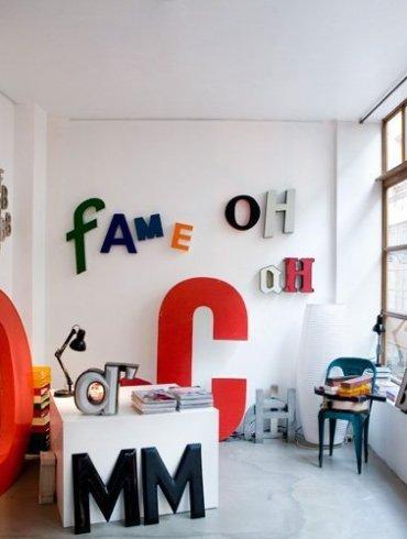 Kidmo su Designplayground.it