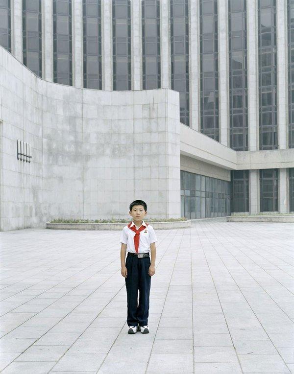 Welcome to Pyongyang - Charlie Crane-31
