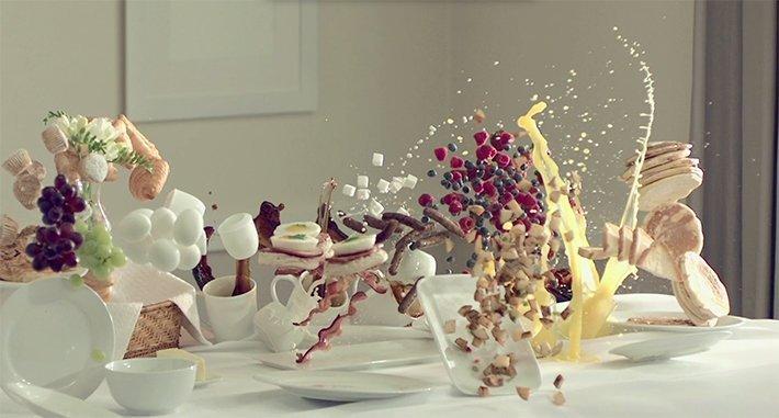 breakfastinterrupted_01