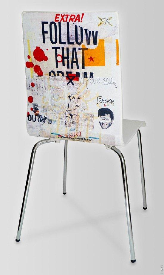 chair-followthatdream