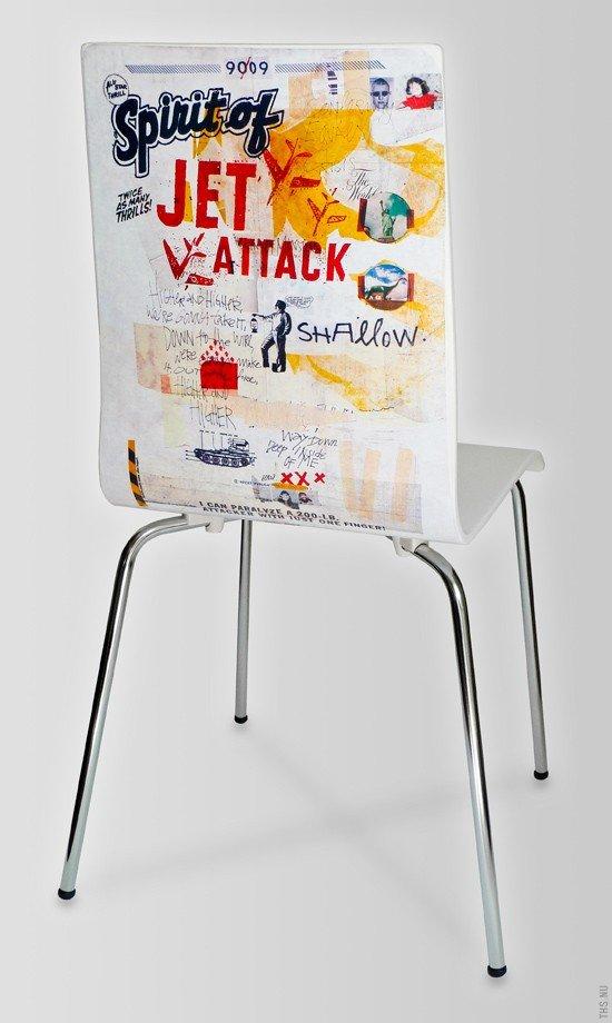 chair-spiritofjetattack