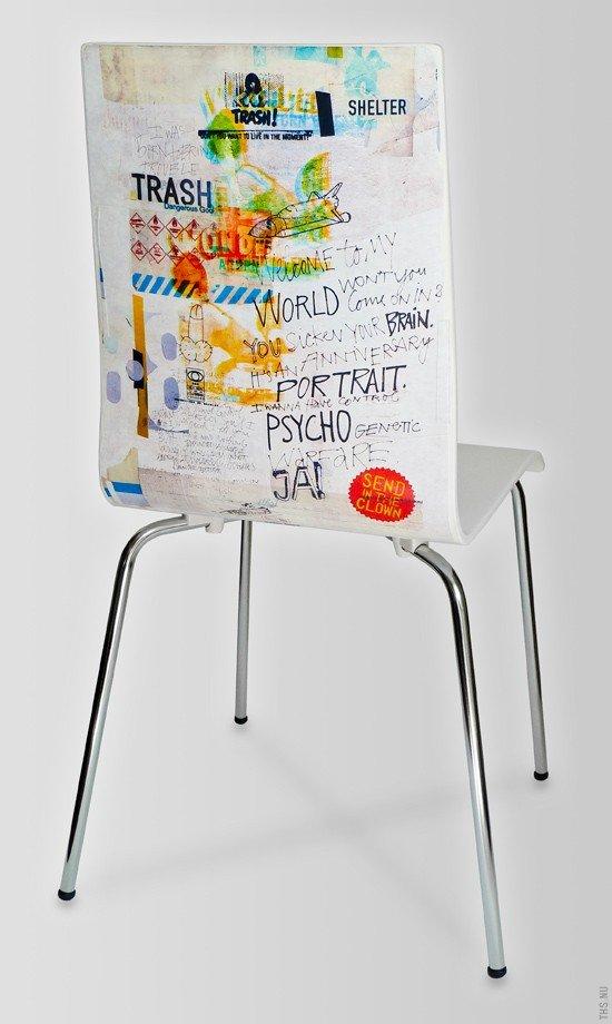 chair-trashshelter