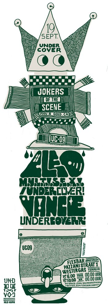letman_63_655_undercover_poster8