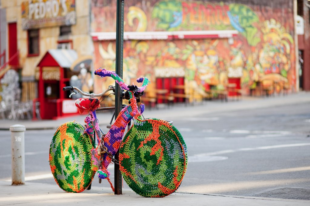 Yarn_Bombing_designplayground_02