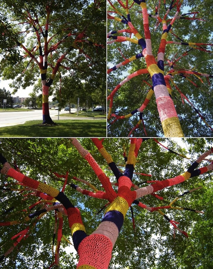 Yarn_Bombing_designplayground_13