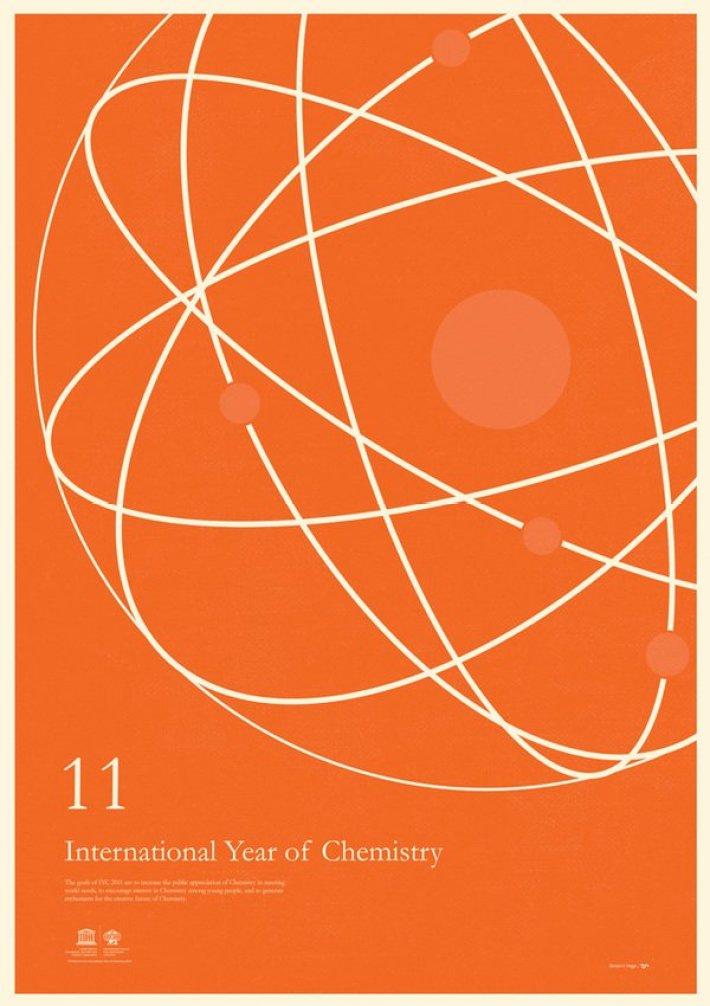 Atom (Ernest Rutherford)