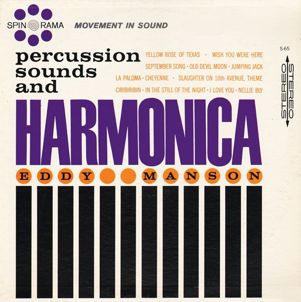 p33_eddymanson_harmonica