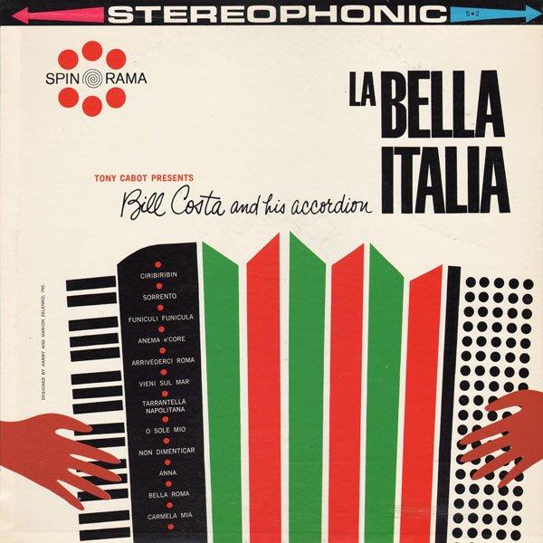 p33_labella_italia