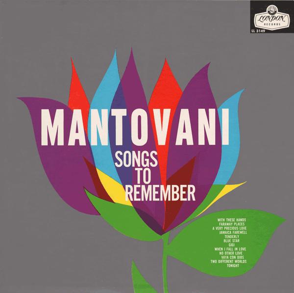 p33_mantovani_songs2