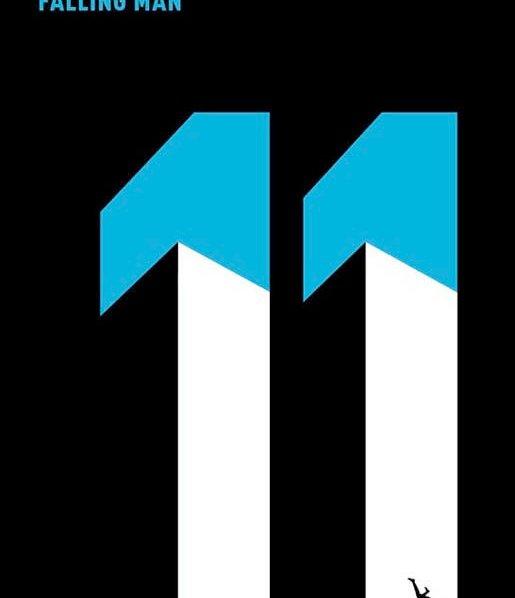 Noma Bar, Don DeLillo series su designplayground.it