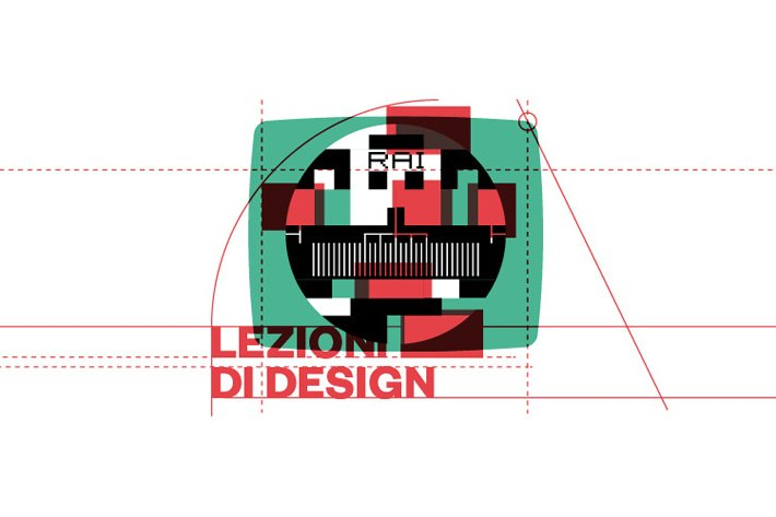 Latigre su designplayground.it