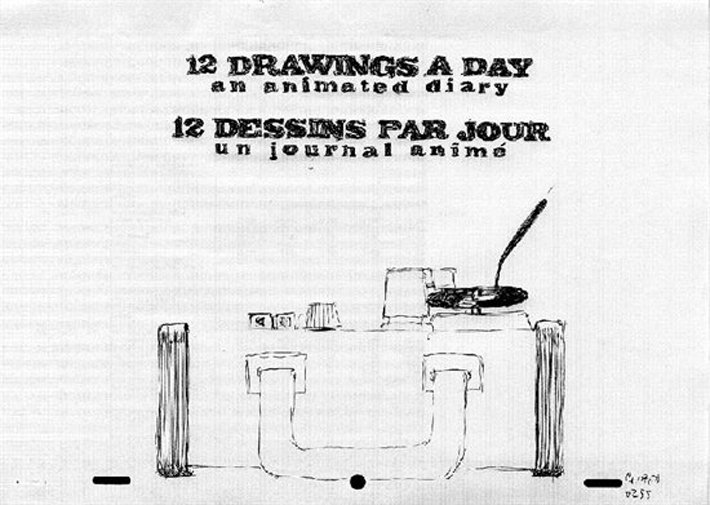 21_drawings_a_day_19440_550x391px