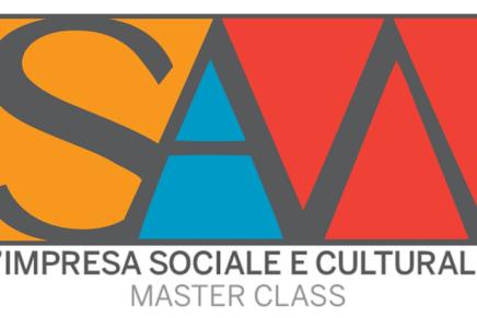 """""""Artigianato e Design: il valore del brand culturale"""" SAM master class"""